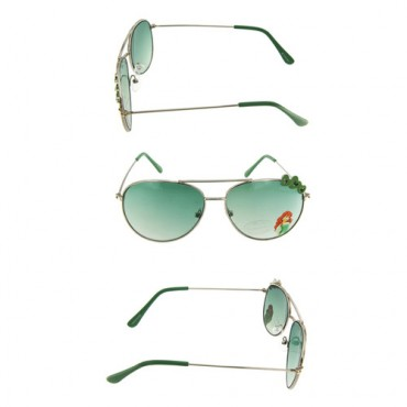 Disney Ariel Sunglasses,Green
