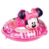 Disney Minnie Mouse Swim Ring