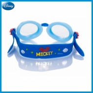 Disney Mickey Swimming Goggles