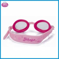 Disney Princess Swimming Goggles
