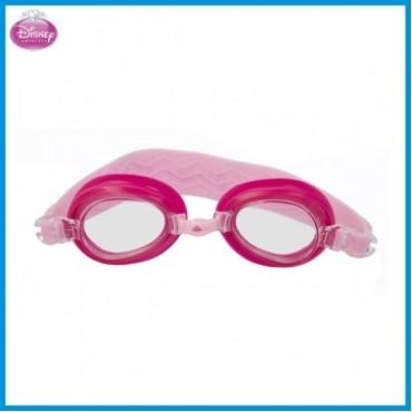 Disney Princess Swimming Goggles