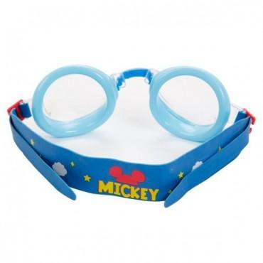 Disney Mickey Swimming Set