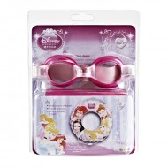Disney Princess Swimming Combo Set