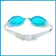 Mesuca Swimming Goggles MEA02047,Blue