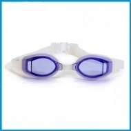 Mesuca Swimming Goggles MEA02047,Purple