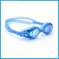 Mesuca Swimming Goggles,Blue