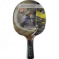 Donic Waldner 1000 Table Tennis Racket