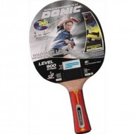 Donic Waldner 900 (With DVD) Table Tennis Bats