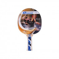 Donic Young Champ 300 Table Tennis Racquet