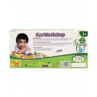 Funskool Fun Doh Fun Workshop