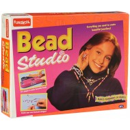 Funskool Fashion Wheel Bead Studio