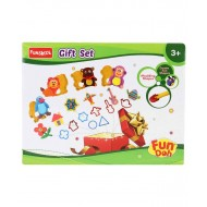 Funskool Play Doh Gift Set
