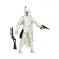 Funskool Star Wars The black Series Boba Fett (Prototype Armor)