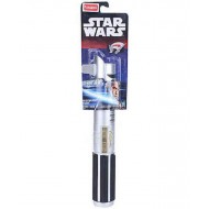 Funskool Star Wars Light Saber Anakin Skywalker - Blue