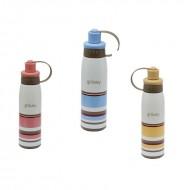 Grovey Stainless Steel Vacuum Bottle 500ml GVD5016