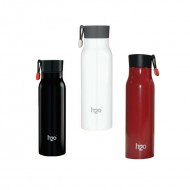 H2O Stainless Steel Flask 350 ml SB1007