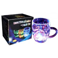 Liquid Activated LED Mug