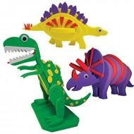 Imagimake Dinos TRex