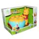 Winnie the Pooh Shape Sorter Pot