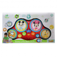 Disney Little Beats Drum