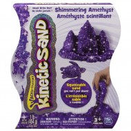 Kinetic Sand Gem Assortment