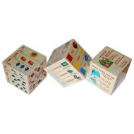 Anindita Learning Cube Basic