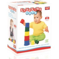 Anindita Stacking Cups