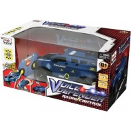 Maisto 1:14 Voice Defender - Blue