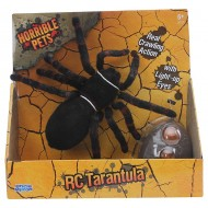 Uncle Milton RC Tarantula