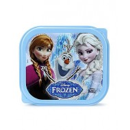 Disney Frozen Mega Lunch Box