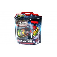 Winning Moves Air Charger Car 4 Assorted