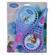 Simba Disney Frozen Catch Ball Game