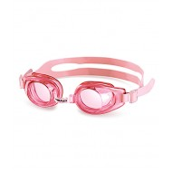 Head Star Junior Swimming Goggles,Pink