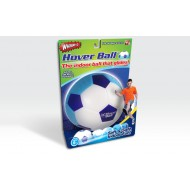 Winning Moves Hover Ball