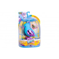 Winning Moves Little Live Pets Bird Single Pack without Cage