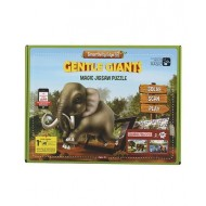 Smartivity Edge Gentle Giants Puzzle Pack