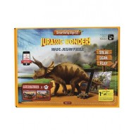 Smartivity Edge Jurassic Wonders Pack