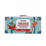 Smartivity Mega Activity Kit Tinkerer