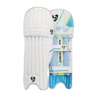 SG Litevate Cricket Batting Legguards