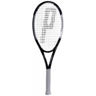 Prince TOUCH TI Tennis Racquets
