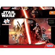 Frank Star Wars 300 pc Puzzle