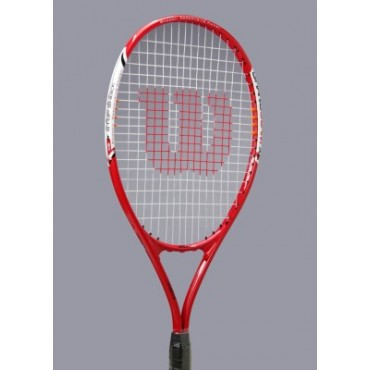 Wilson Grand Slam XL 3 Tennis Racquet