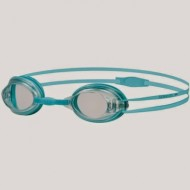 Speedo Jet Junior Goggles Blue