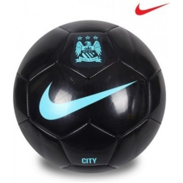 Nike Manchester City United Football-Size 5