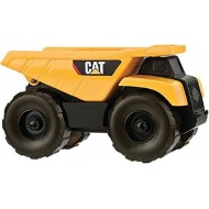 Cat Mini Mover Assortment