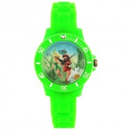 Disney Fairies Analogue Watch AW100497