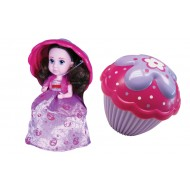Cupcake Surprise Ailly Doll