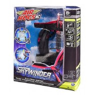 Air Hogs Skywinder Asst