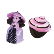 Cupcake Surprise Brittney Doll