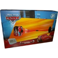 Disney Cars Adjustable Basketball Board